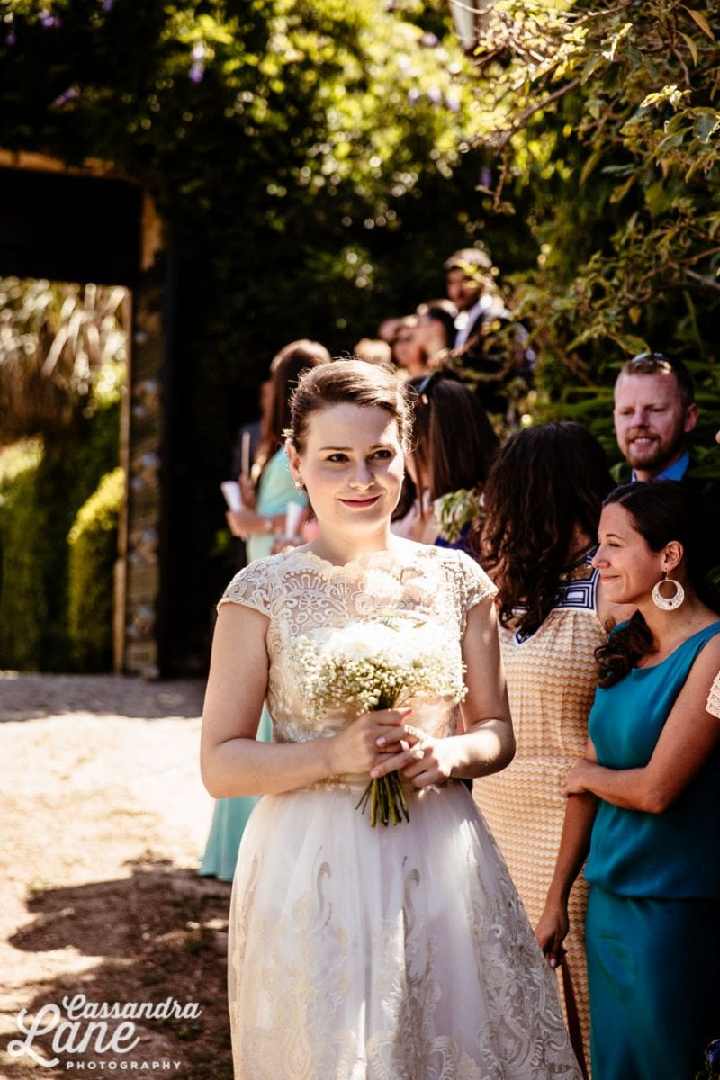 Wedding Photographer Rio Douro Porto