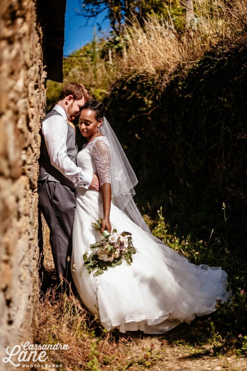Creative Wedding Photography Rio Douro Portugal