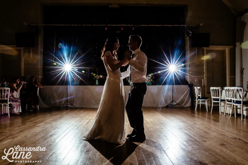 Altrincham Wedding Photography