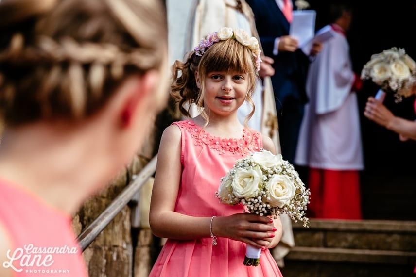 Sandhole Oak Barn Wedding Photography-08
