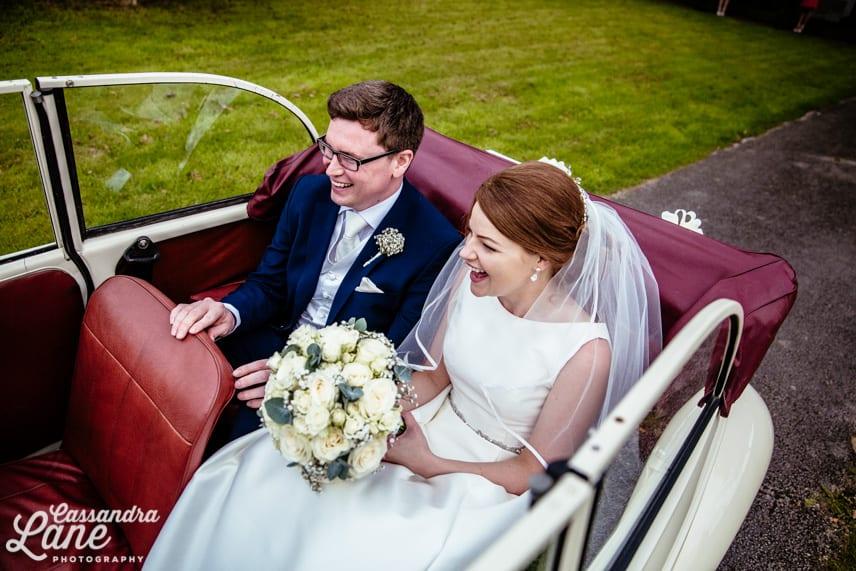 Sandhole Oak Barn Wedding Photography-14