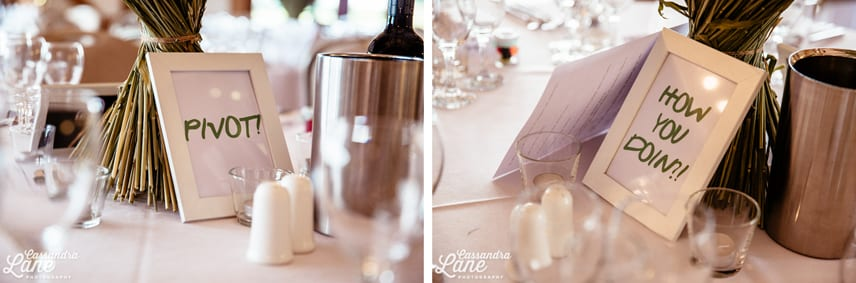Sandhole Oak Barn Wedding Photography-18