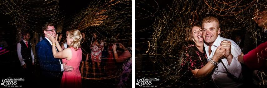 Sandhole Oak Barn Wedding Photography-32