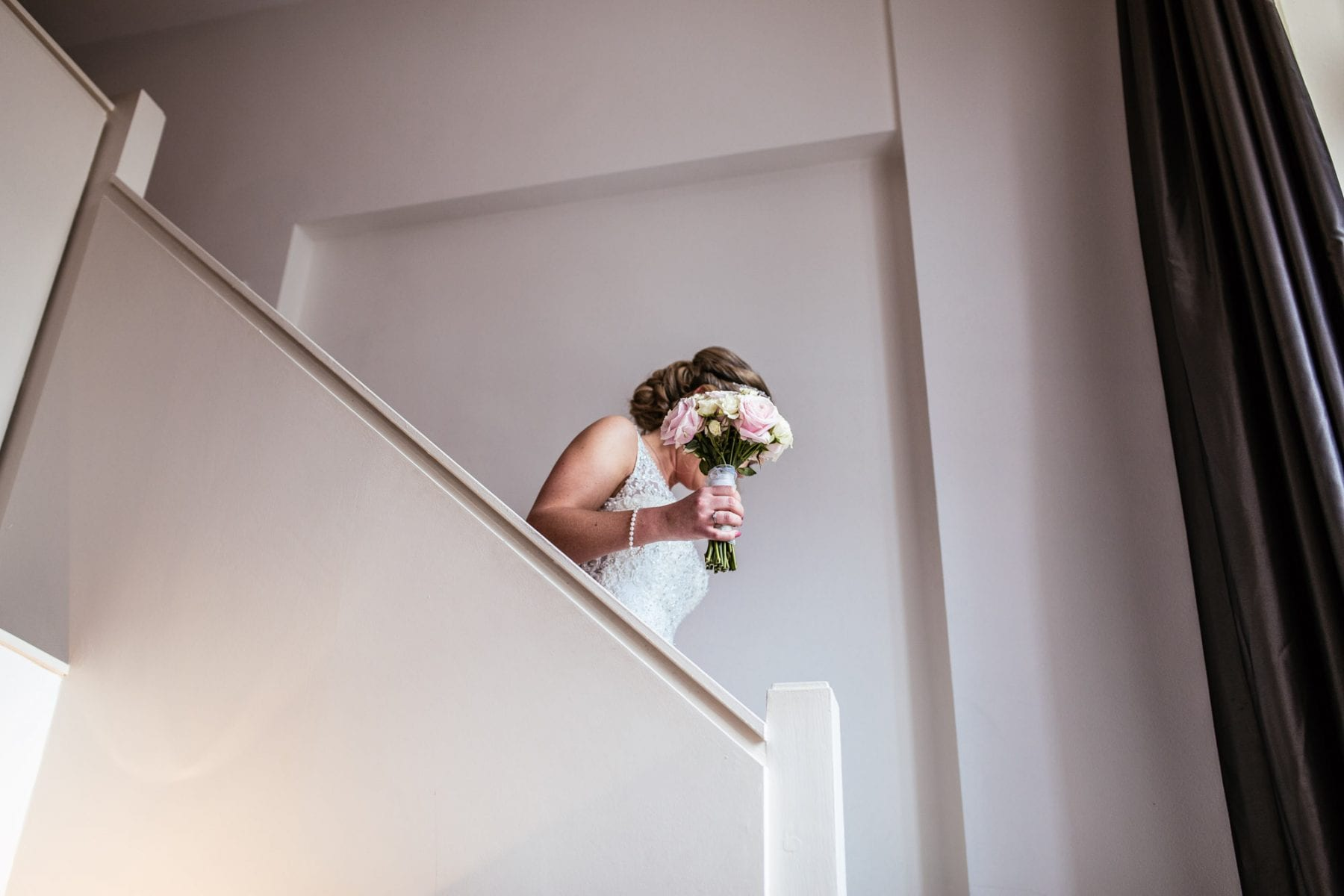 On the 7th Manchester Wedding Photography