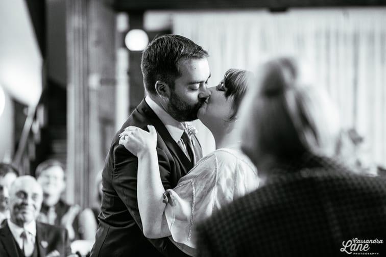 Weddings at Ordsall Hall