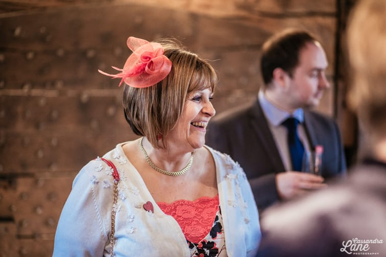 Ordsall Hall Wedding Photographer-64