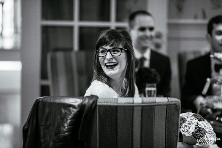Alternative Wedding Photographer Great John St Hotel Manchester-53