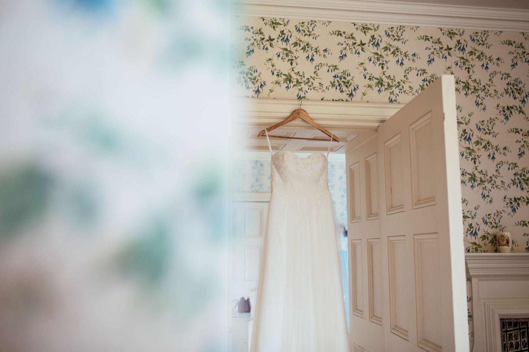 Wedding Photographer Plas Dinam