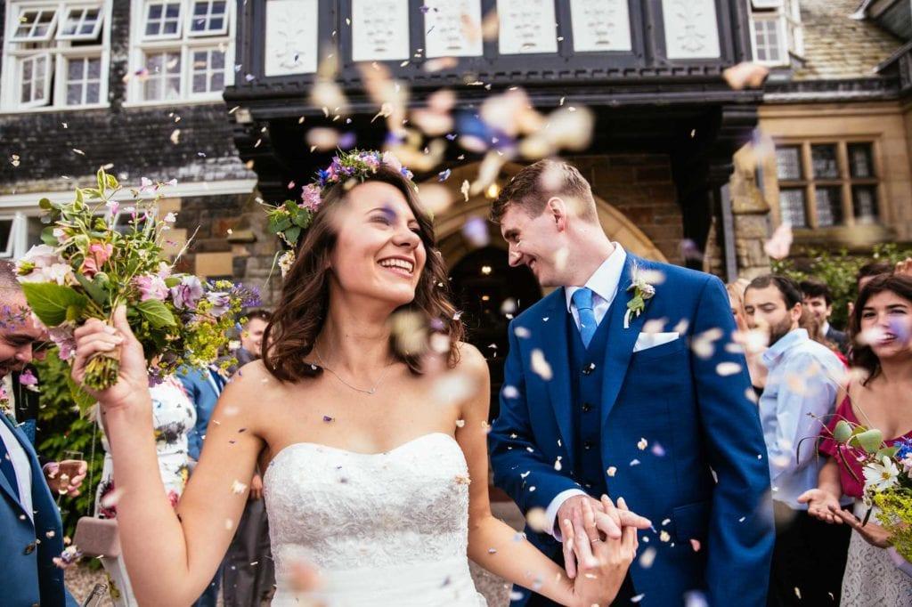 Wedding Photography Plas Dinam