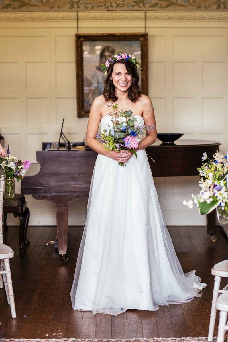 Wedding Plas Dinam
