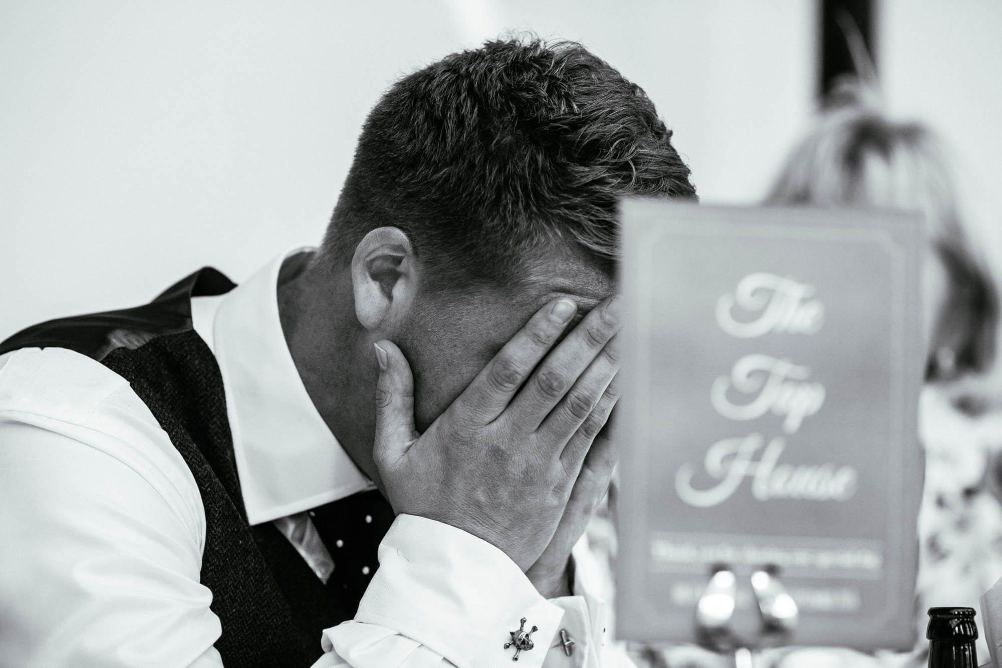 Cressbrook Hall Wedding Receptions Photos