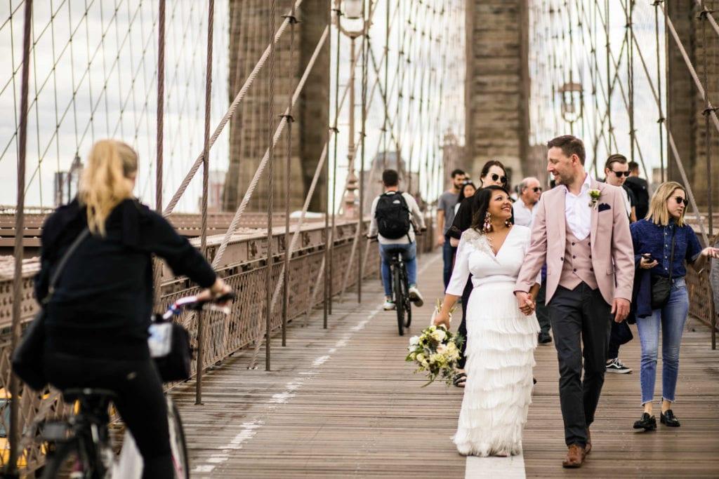 Wedding Highlights Videos
