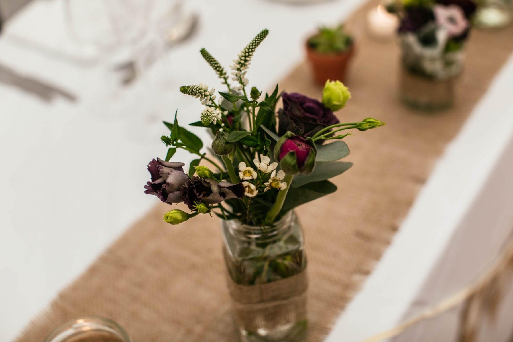 Mere Court Hotel Wedding Reception Ideas