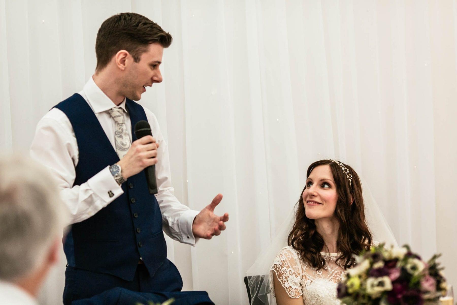 Wedding Photographs Mere Court Hotel Cheshire