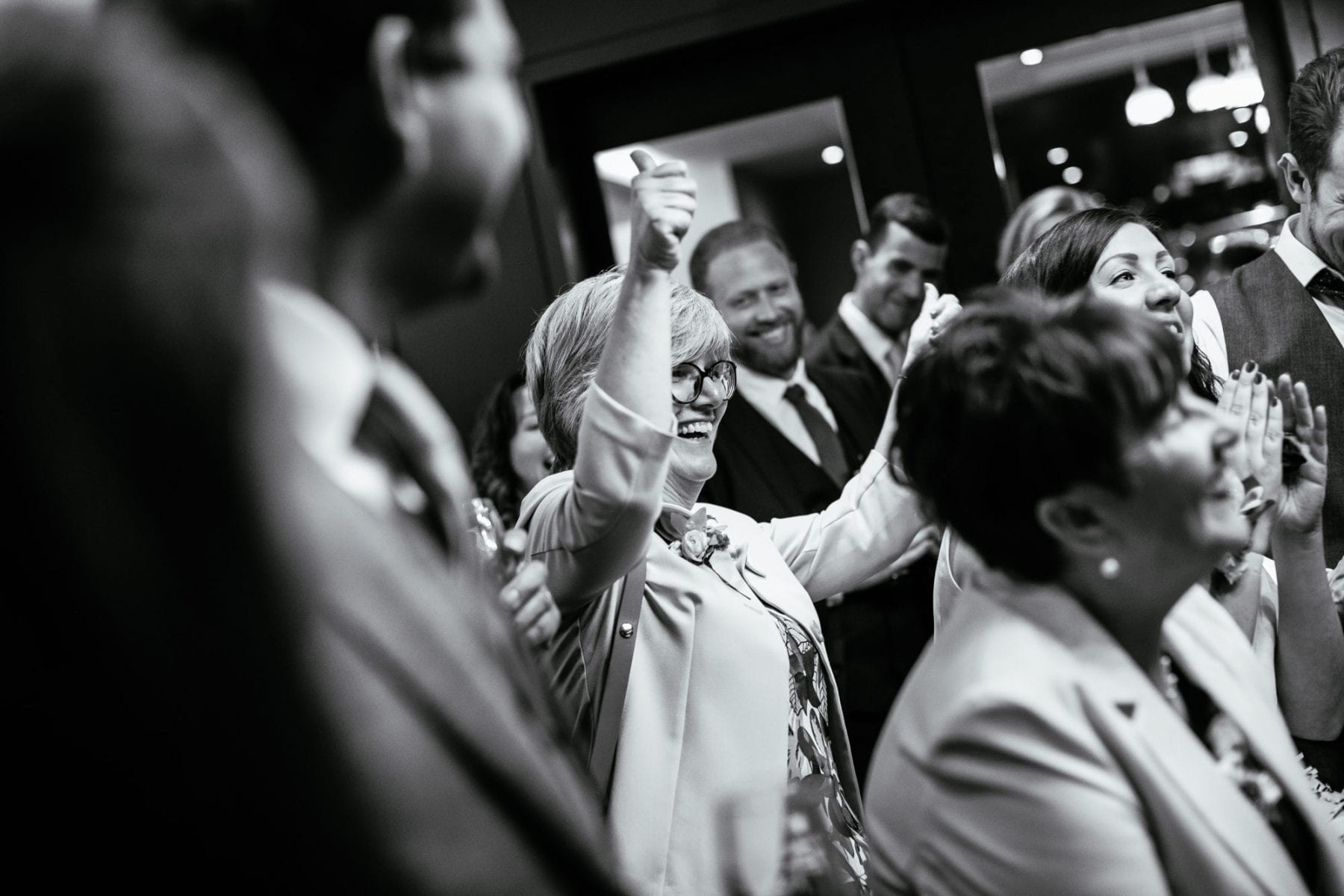 Real Wedding Photographs Malmaison London