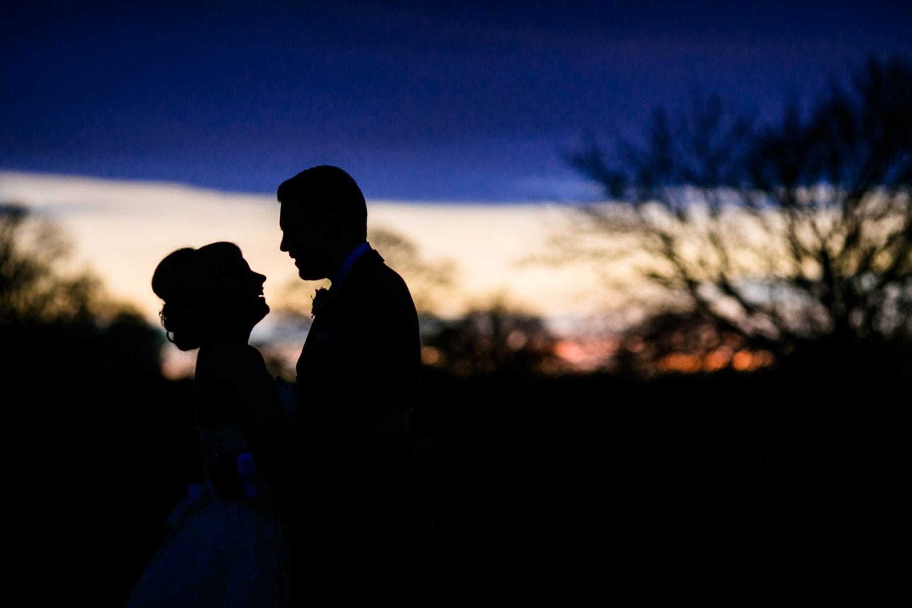Cool Wedding Photographs Mottram Hal