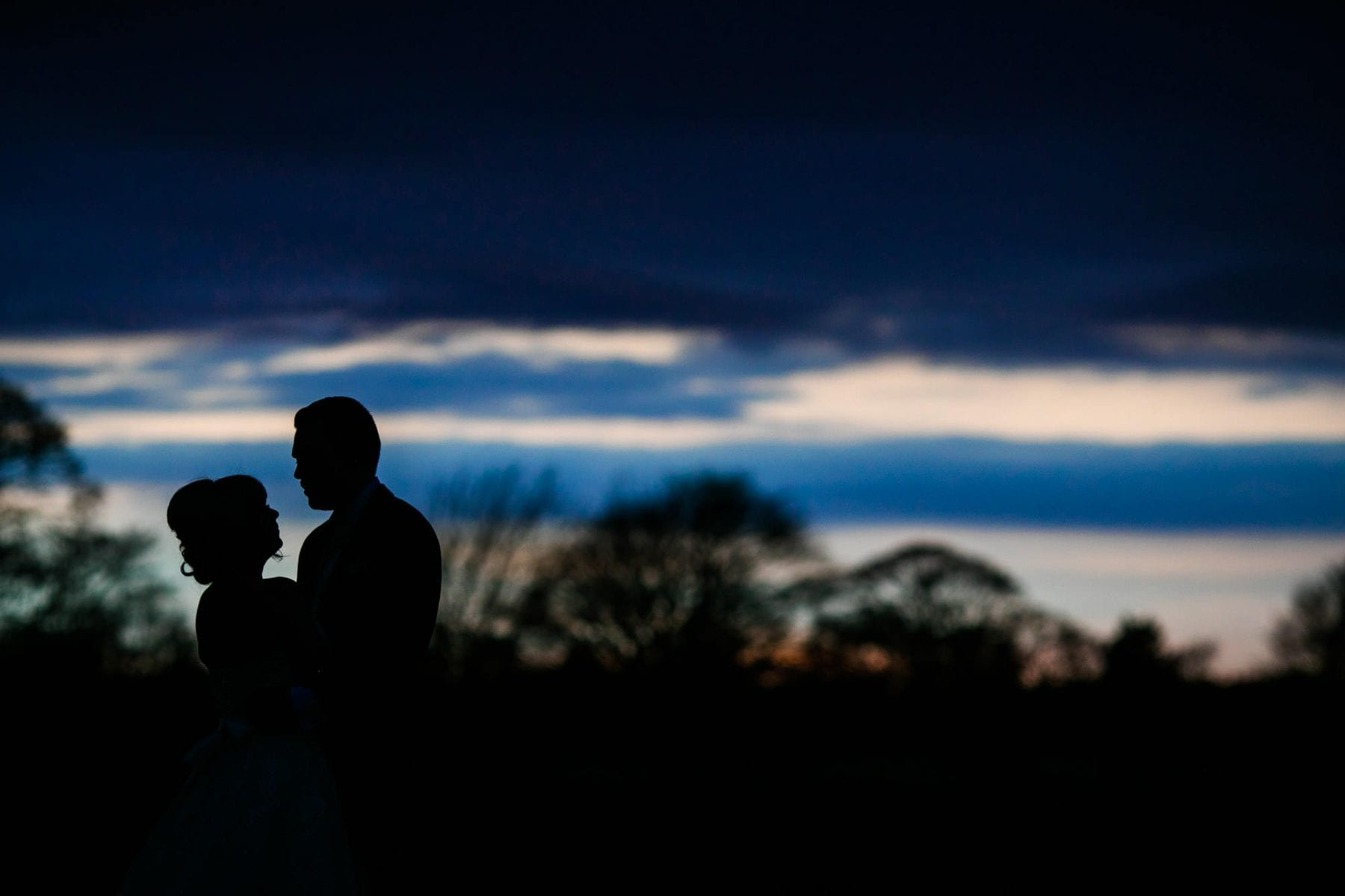 Cool Wedding Photos Mottram Hall