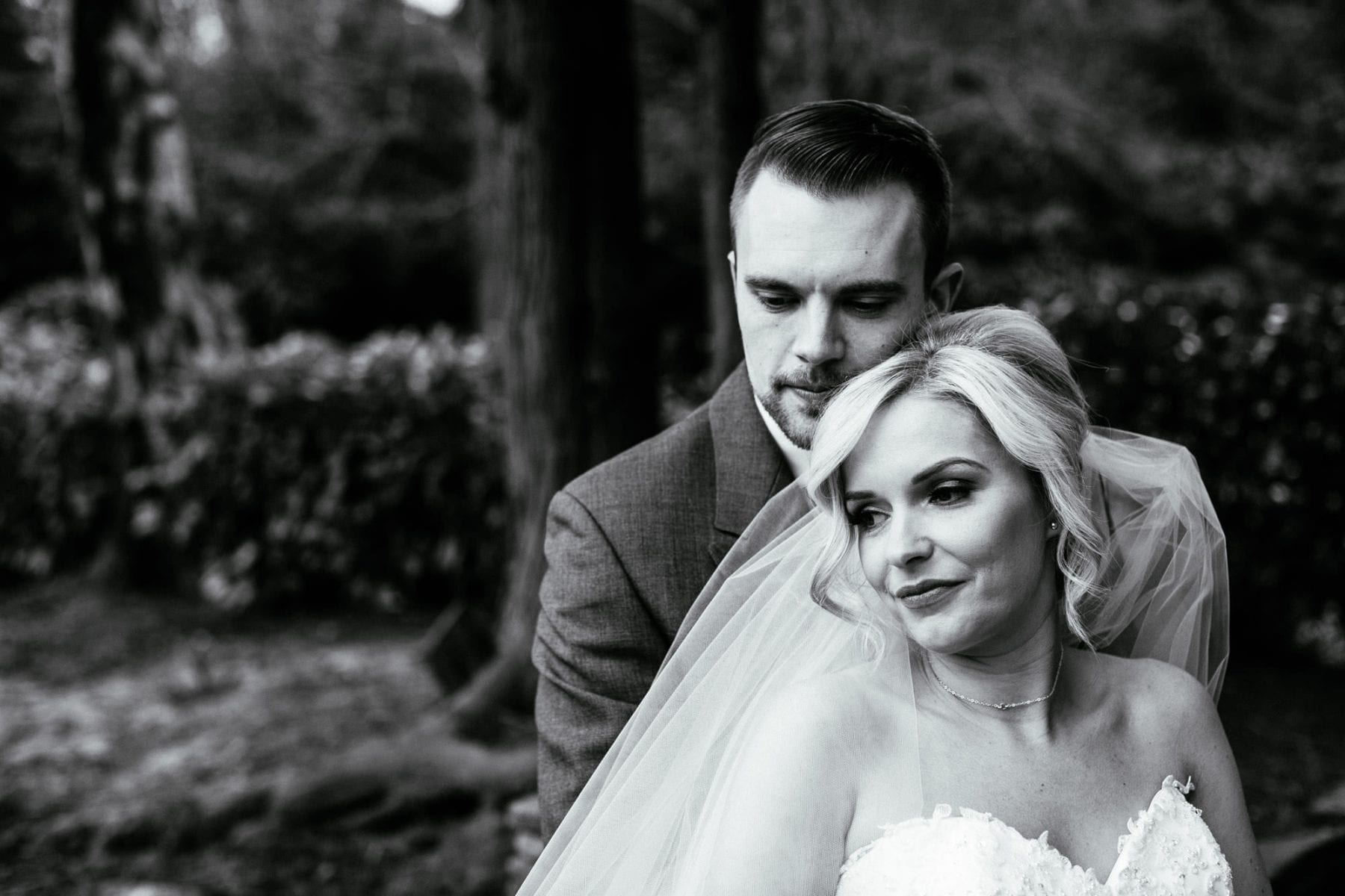 Creative Wedding Photography Mottram Hall