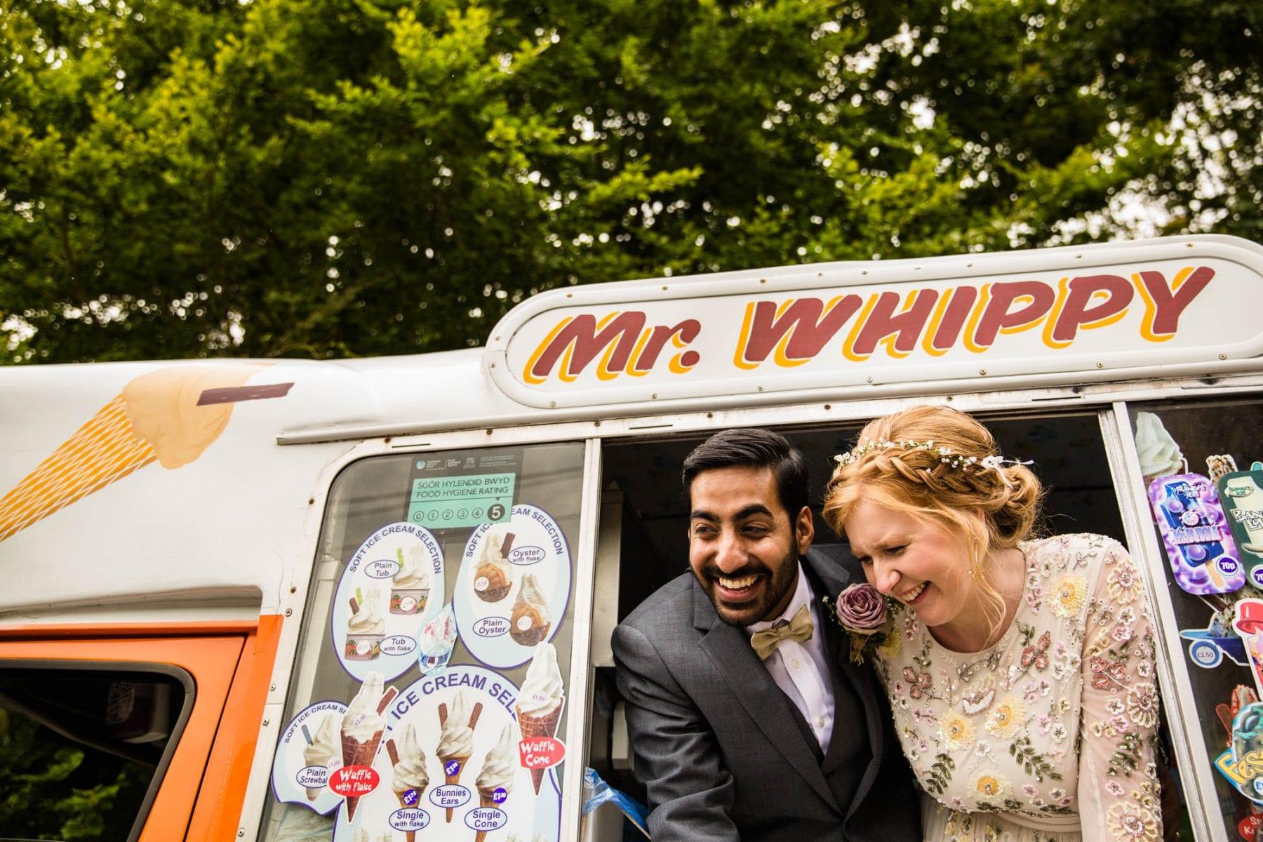 Pimhill Barn Wedding Photographs