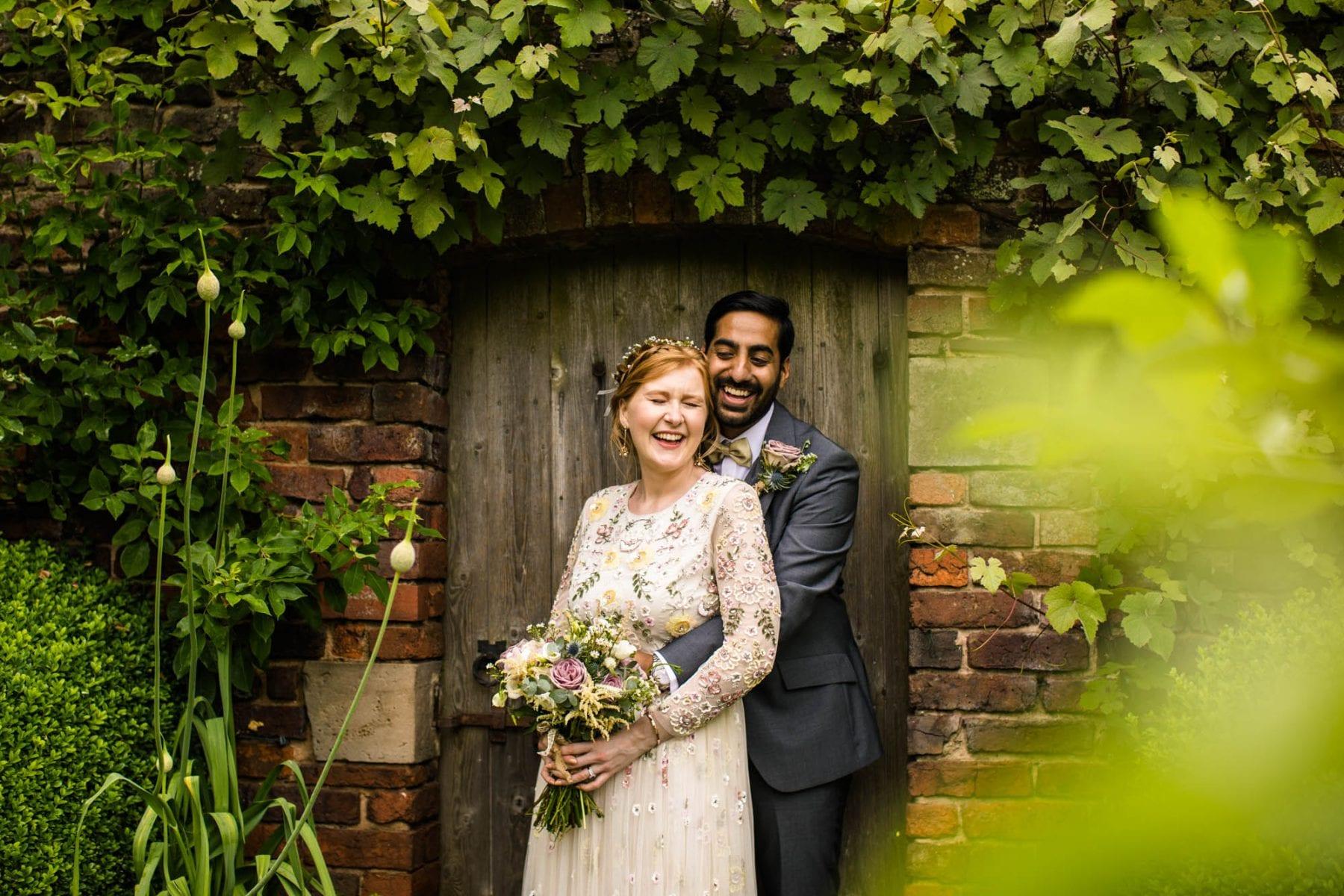 Pimhill Barn Weddings