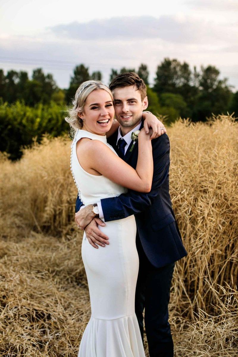 The Mill Barns Creative Wedding Photographer