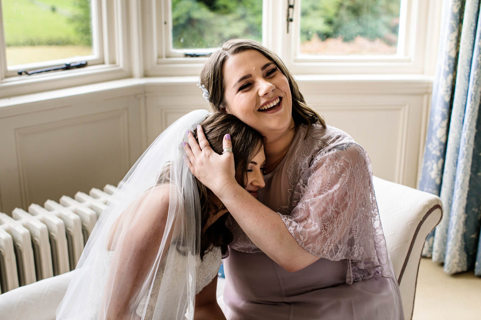 Creative Wedding Photography Plas Dinam