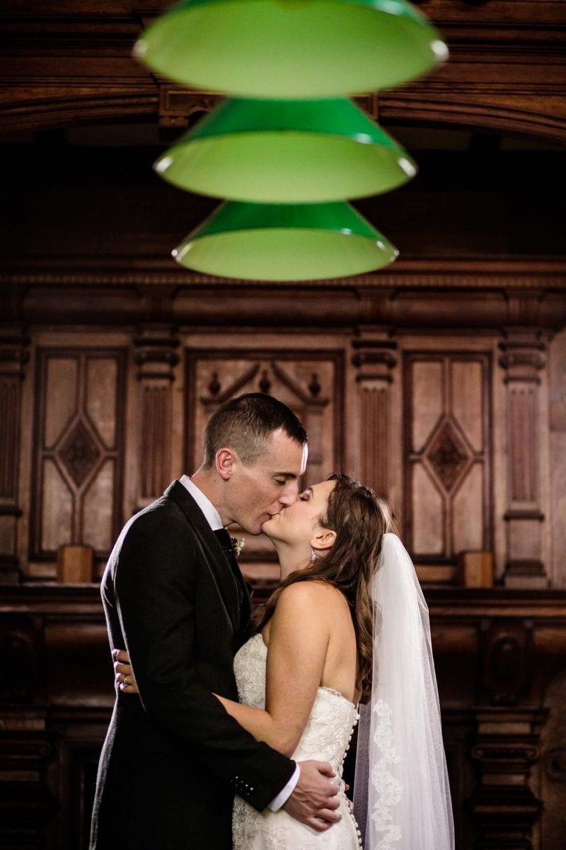 Plas Dinam Creative Wedding Photos