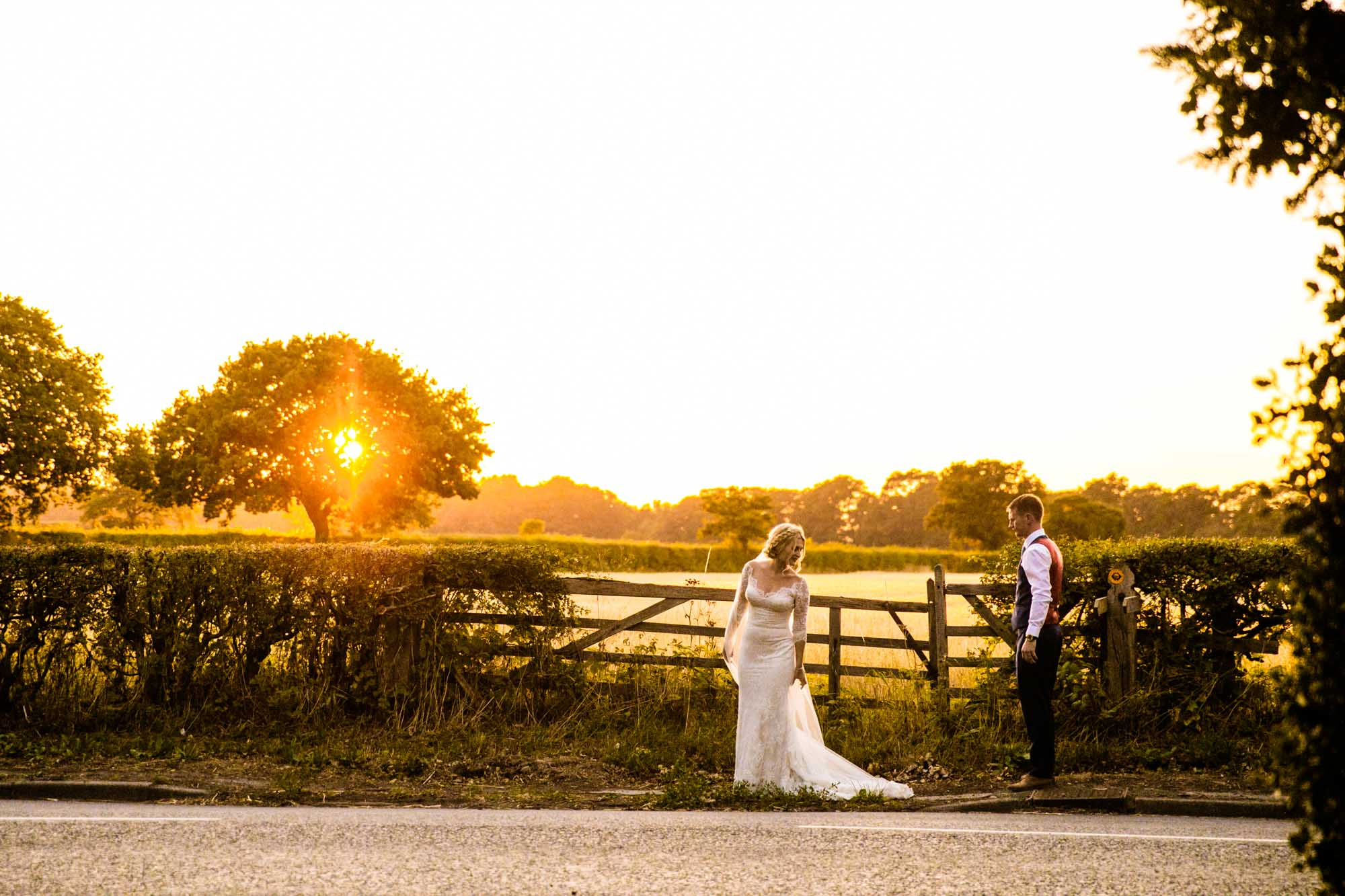 Cool Photographs Stock Farm Wedding Barn