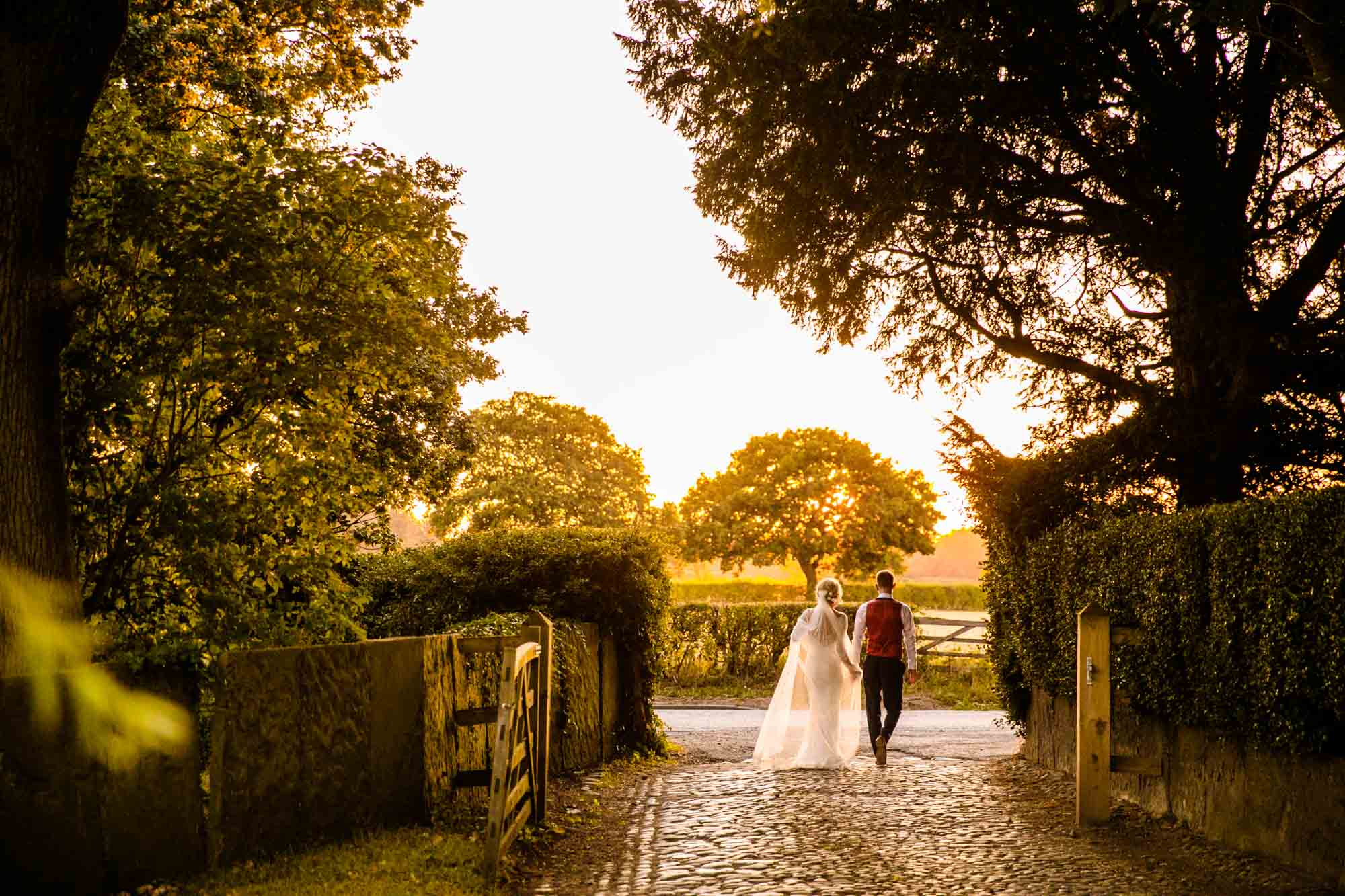 Stock Farm Wedding Barn Beautiful Photographs