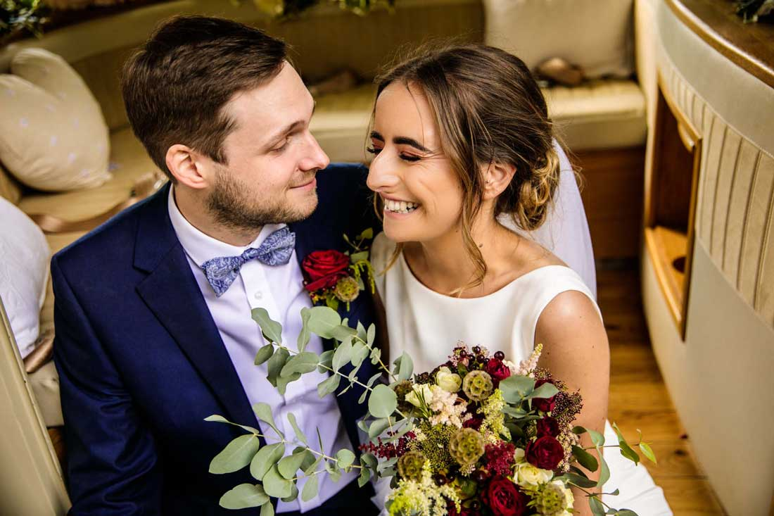 All-Saints-Church-Marple-Wedding-Photographer