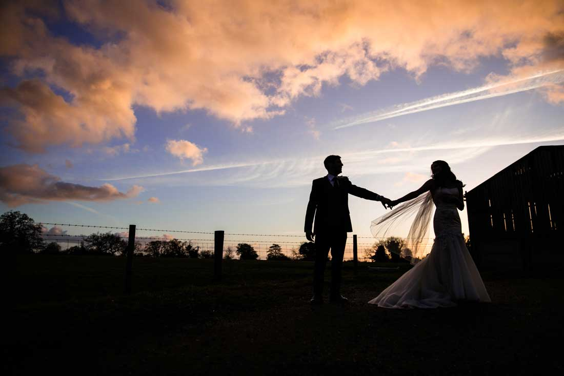 Best-Wedding-Photographs-2017