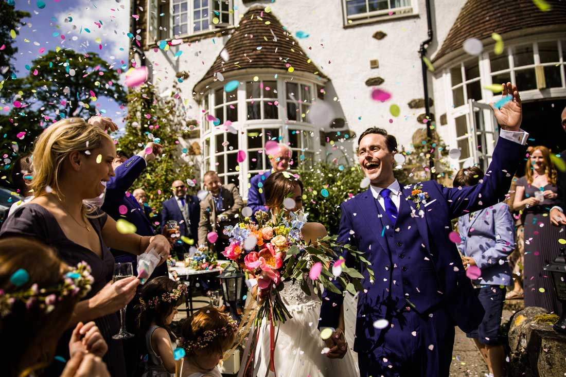 Colourful-Wedding-Photos-Losehill-House-Hotel