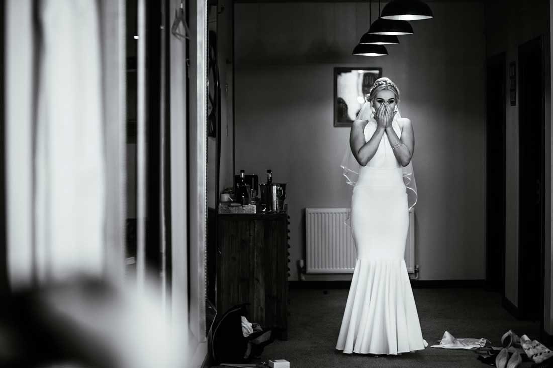 Documentary-Wedding-Photography-The-Mill-Barns