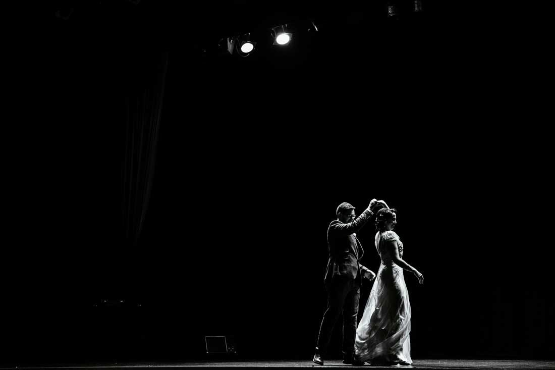 First-Dance-Stockport-Plaza