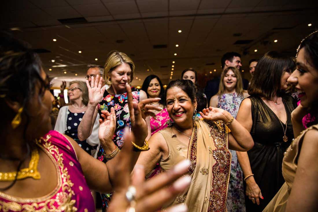 Fun-Indian-Wedding