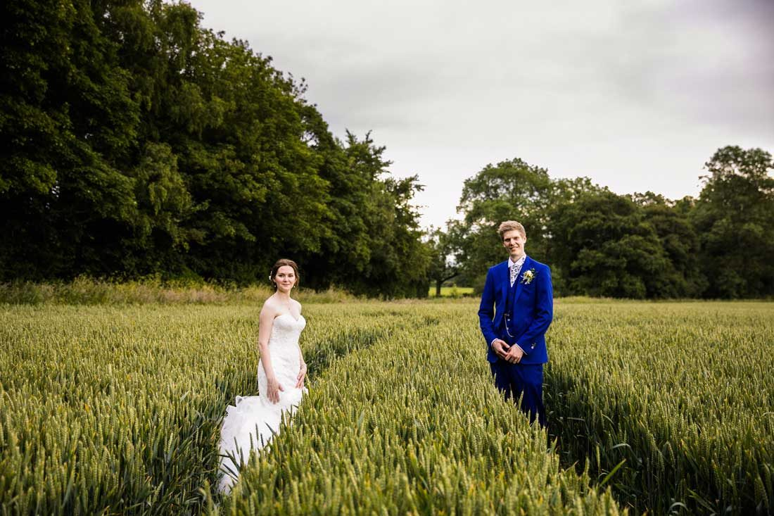 Lemore-Manor-Wedding-Photography-38