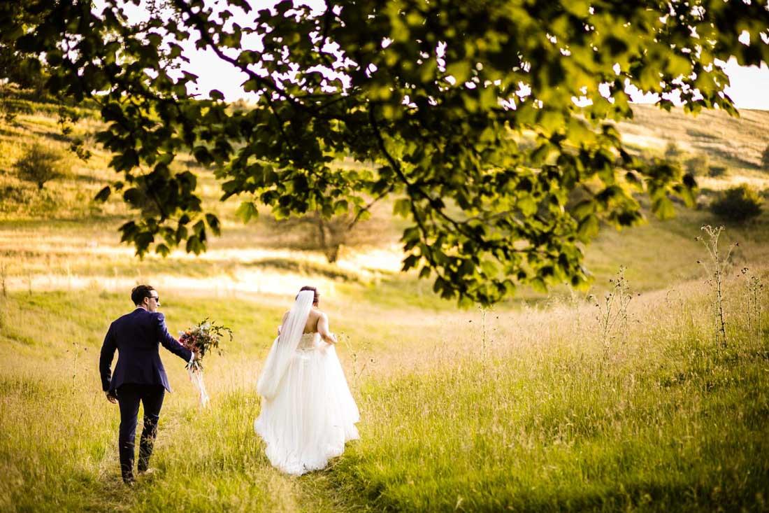 Losehill-House-Hotel-Wedding-Photographs