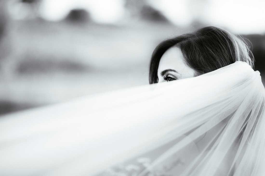 Losehill-House-Hotel-Wedding-Photography