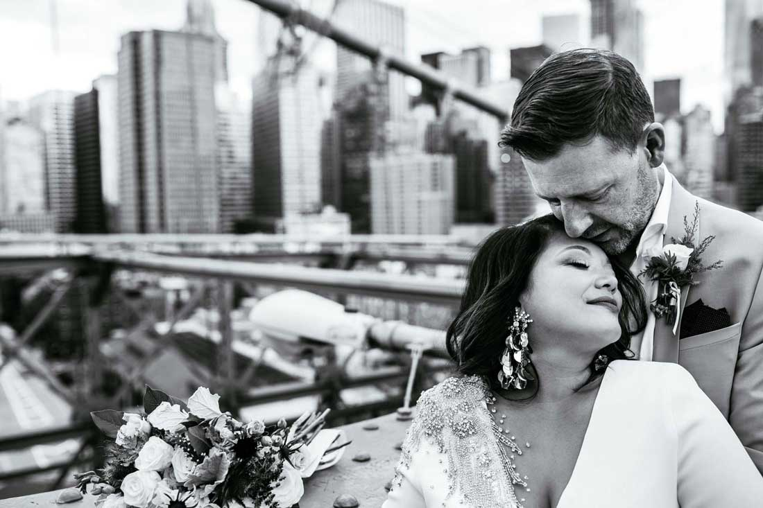New-York-Elopement