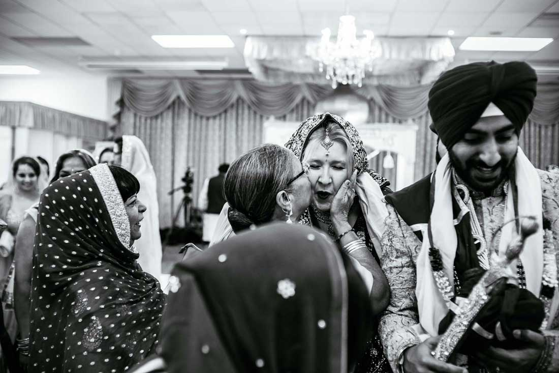 Sikh-Documentary-Wedding-Photographs