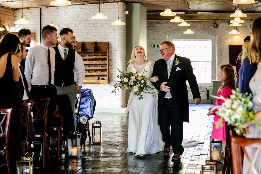West-Mill-Derby-Wedding-Ceremony