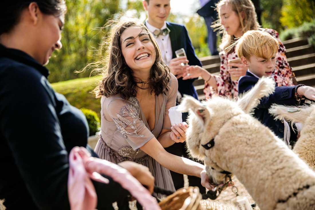 West-Mill-Fun-Wedding-Photography