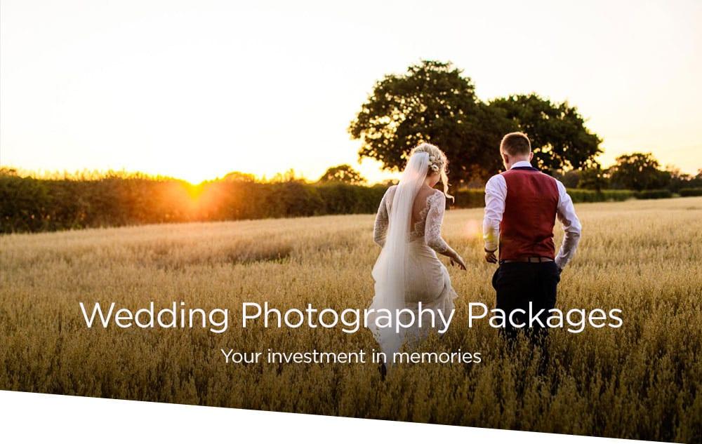 Cheshire Wedding Photographer Cassandra Lane Photography