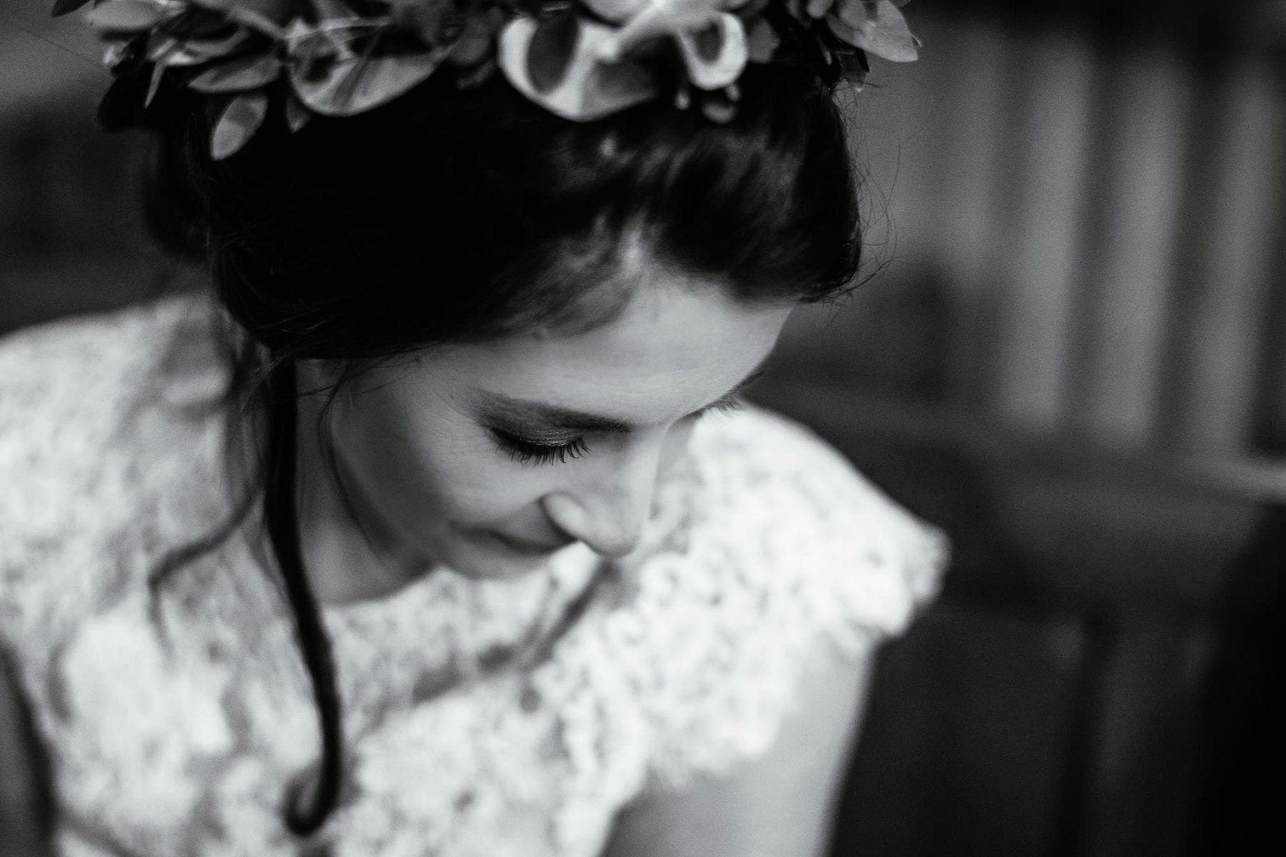 Boho Bride at Victoria Warehouse Manchester