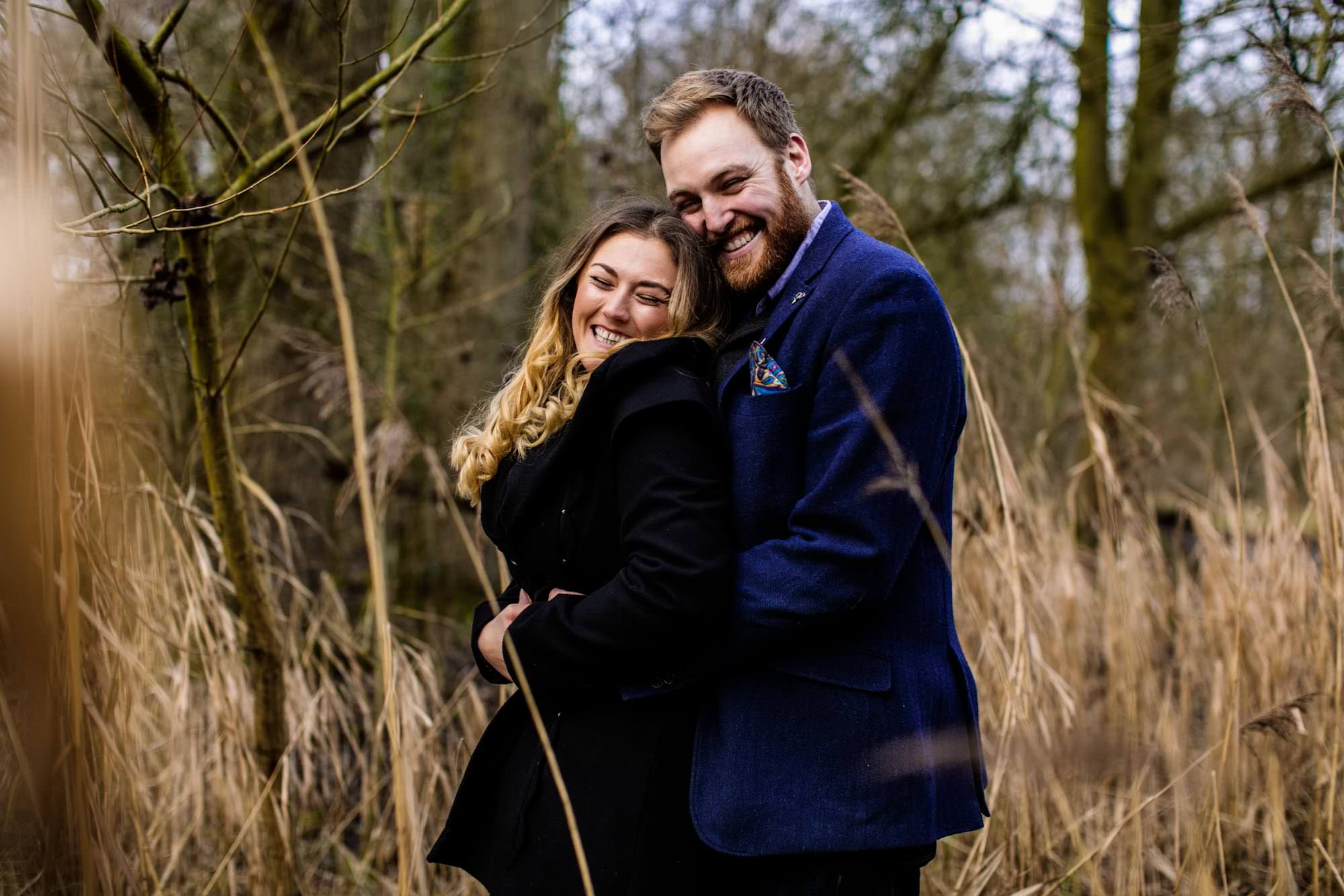 Didsbury Wedding Photographer