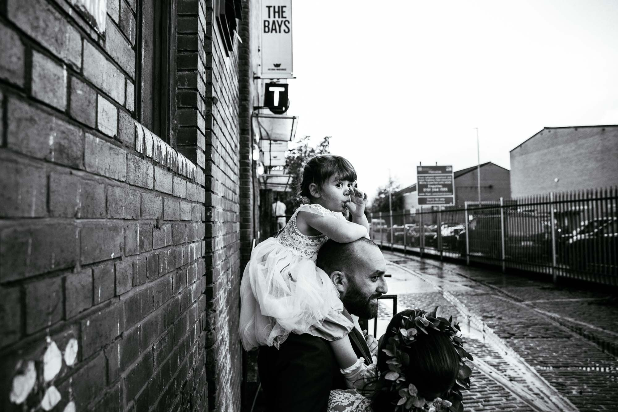 Wedding Photography Victoria Warehouse-18