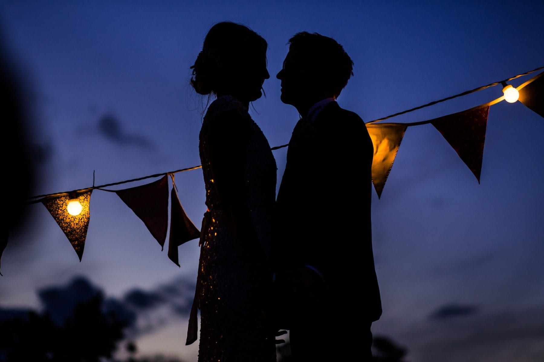 Cheshire Wedding Photographs