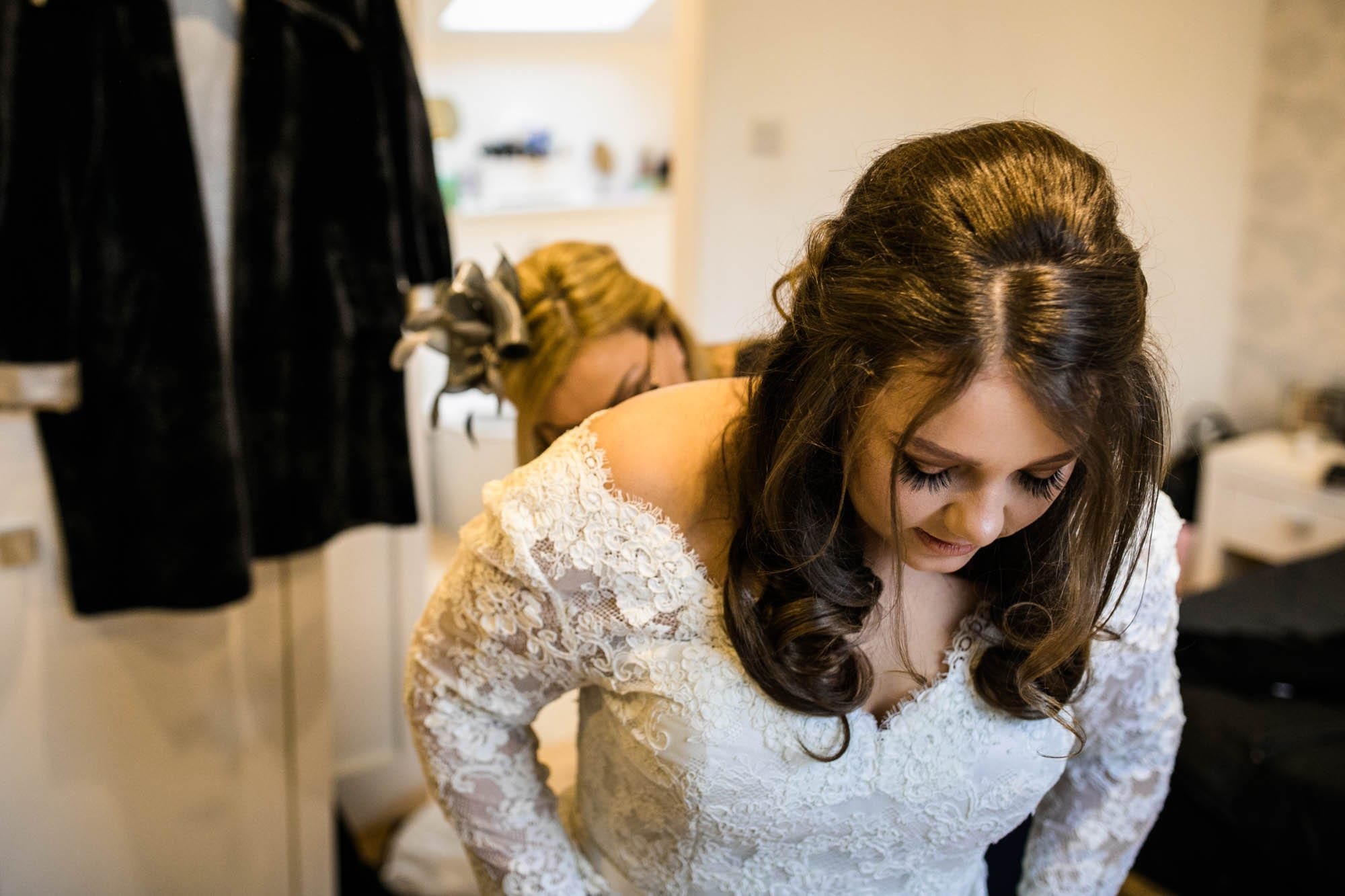 Manchester Wedding Photographs