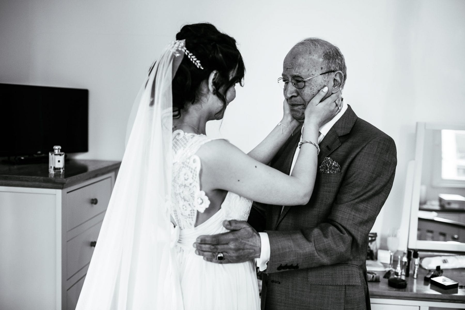 Manchester Wedding Photographs