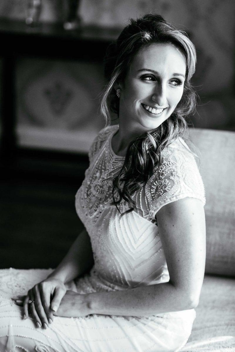 Wedding Photos West Tower
